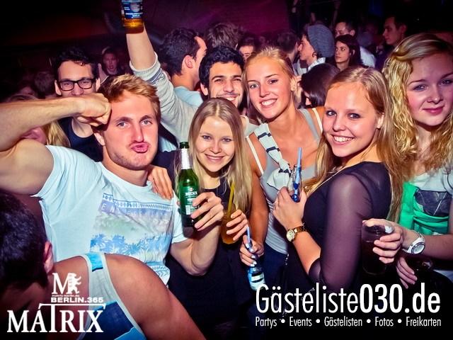 https://www.gaesteliste030.de/Partyfoto #46 Matrix Berlin vom 13.02.2013