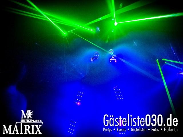 https://www.gaesteliste030.de/Partyfoto #62 Matrix Berlin vom 13.02.2013