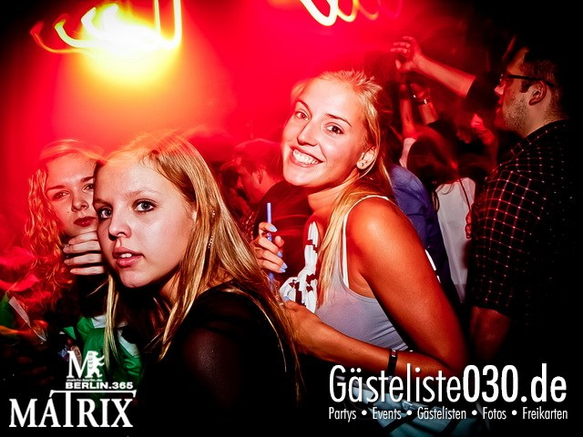 https://www.gaesteliste030.de/Partyfoto #56 Matrix Berlin vom 13.02.2013
