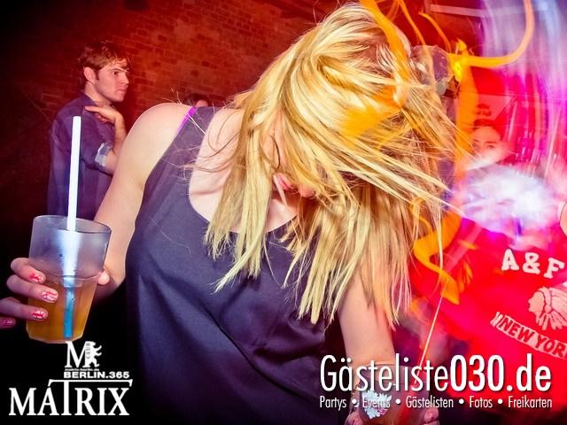 https://www.gaesteliste030.de/Partyfoto #6 Matrix Berlin vom 13.02.2013