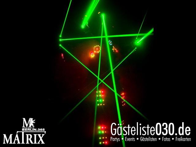 https://www.gaesteliste030.de/Partyfoto #13 Matrix Berlin vom 13.02.2013