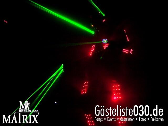 https://www.gaesteliste030.de/Partyfoto #106 Matrix Berlin vom 13.02.2013