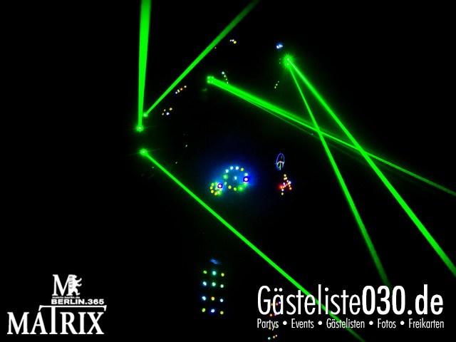 https://www.gaesteliste030.de/Partyfoto #99 Matrix Berlin vom 13.02.2013