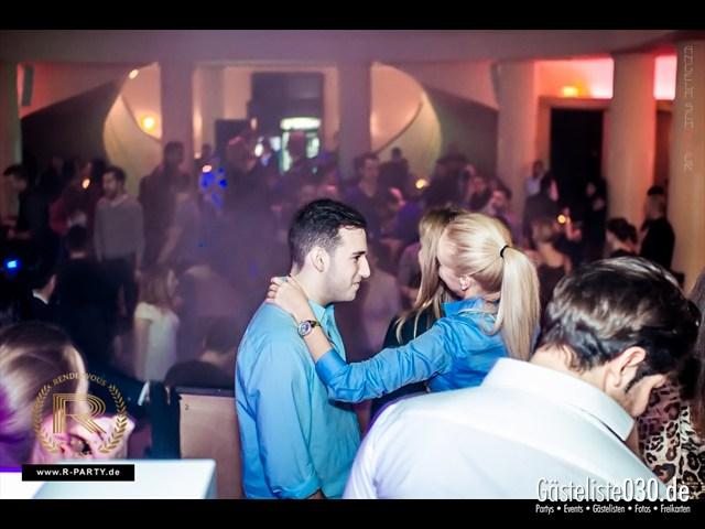 https://www.gaesteliste030.de/Partyfoto #18 Goya Berlin vom 22.12.2012