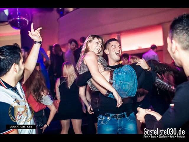 https://www.gaesteliste030.de/Partyfoto #27 Goya Berlin vom 22.12.2012