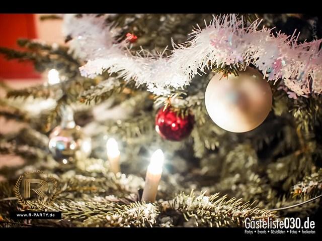 https://www.gaesteliste030.de/Partyfoto #20 Goya Berlin vom 22.12.2012