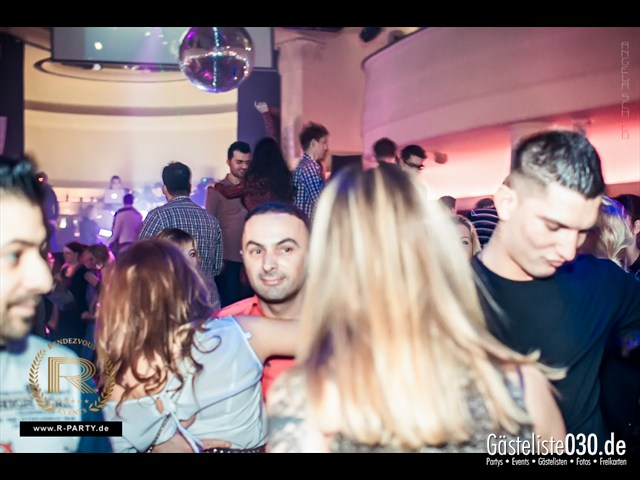 https://www.gaesteliste030.de/Partyfoto #77 Goya Berlin vom 22.12.2012