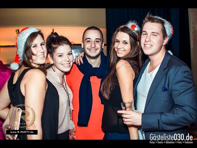 https://www.gaesteliste030.de/Partyfoto #15 Goya Berlin vom 22.12.2012
