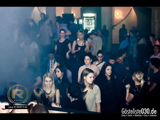 https://www.gaesteliste030.de/Partyfoto #54 Goya Berlin vom 22.12.2012