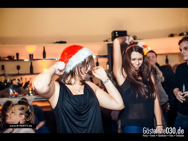 https://www.gaesteliste030.de/Partyfoto #17 Goya Berlin vom 22.12.2012