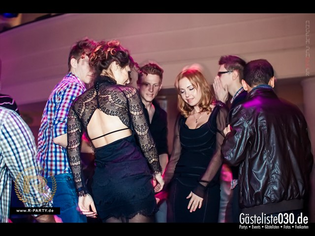 https://www.gaesteliste030.de/Partyfoto #56 Goya Berlin vom 22.12.2012