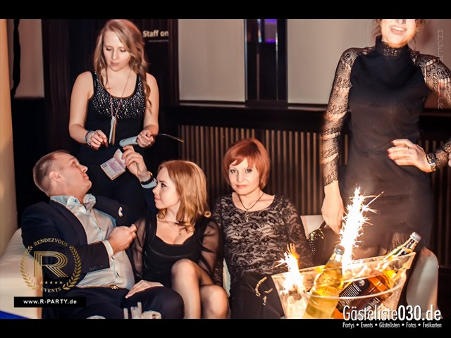 https://www.gaesteliste030.de/Partyfoto #42 Goya Berlin vom 22.12.2012