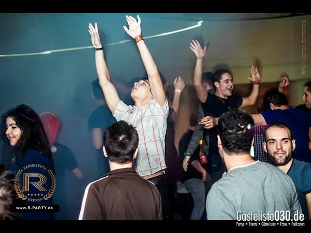 https://www.gaesteliste030.de/Partyfoto #55 Goya Berlin vom 22.12.2012