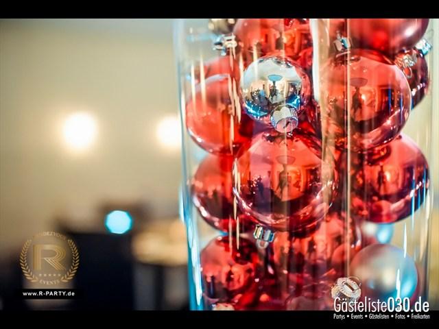 https://www.gaesteliste030.de/Partyfoto #3 Goya Berlin vom 22.12.2012
