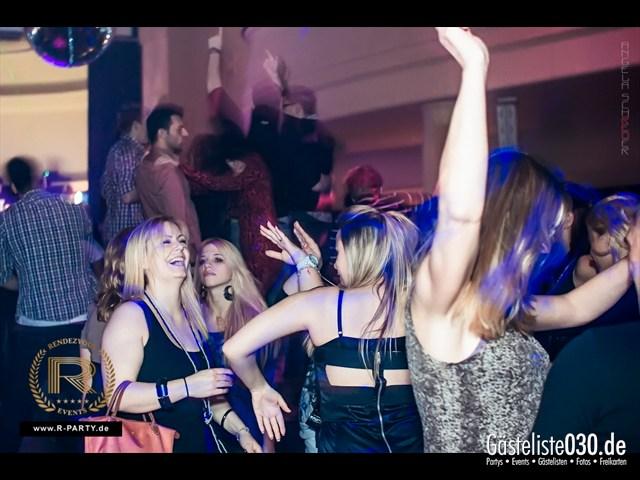 https://www.gaesteliste030.de/Partyfoto #34 Goya Berlin vom 22.12.2012