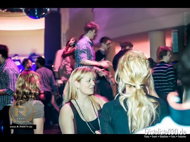 https://www.gaesteliste030.de/Partyfoto #82 Goya Berlin vom 22.12.2012