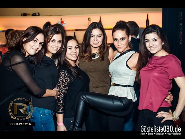 https://www.gaesteliste030.de/Partyfoto #75 Goya Berlin vom 22.12.2012