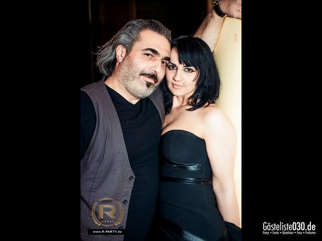 https://www.gaesteliste030.de/Partyfoto #26 Goya Berlin vom 22.12.2012