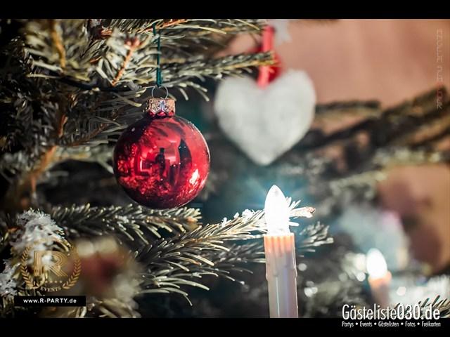 https://www.gaesteliste030.de/Partyfoto #86 Goya Berlin vom 22.12.2012