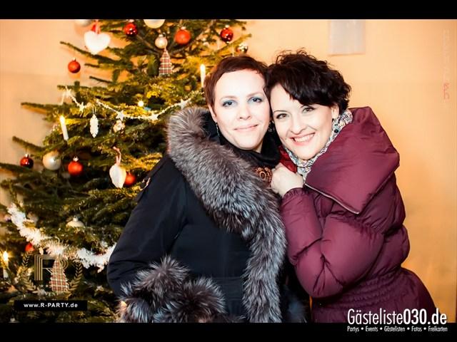 https://www.gaesteliste030.de/Partyfoto #24 Goya Berlin vom 22.12.2012