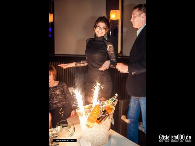 https://www.gaesteliste030.de/Partyfoto #32 Goya Berlin vom 22.12.2012
