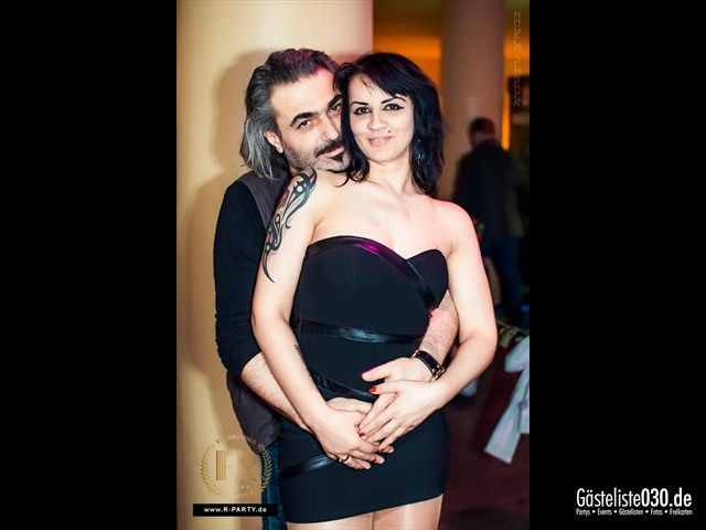 https://www.gaesteliste030.de/Partyfoto #84 Goya Berlin vom 22.12.2012