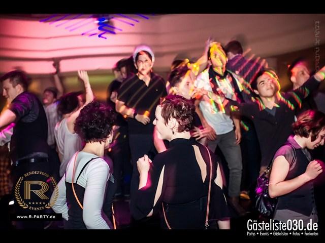 https://www.gaesteliste030.de/Partyfoto #38 Goya Berlin vom 22.12.2012