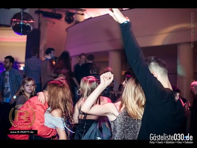 https://www.gaesteliste030.de/Partyfoto #28 Goya Berlin vom 22.12.2012