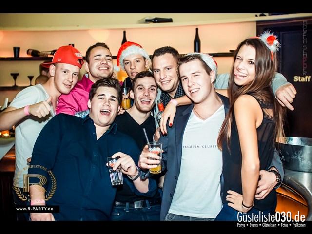 https://www.gaesteliste030.de/Partyfoto #39 Goya Berlin vom 22.12.2012