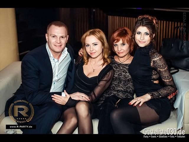 https://www.gaesteliste030.de/Partyfoto #43 Goya Berlin vom 22.12.2012