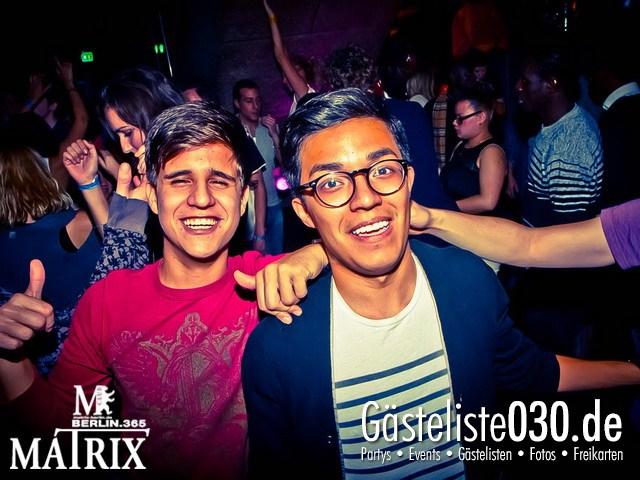 https://www.gaesteliste030.de/Partyfoto #31 Matrix Berlin vom 14.11.2012