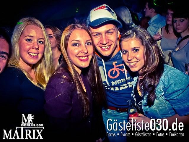 https://www.gaesteliste030.de/Partyfoto #44 Matrix Berlin vom 14.11.2012
