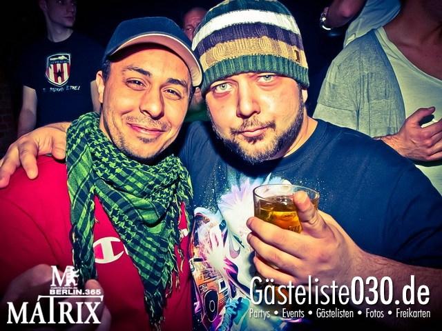 https://www.gaesteliste030.de/Partyfoto #73 Matrix Berlin vom 14.11.2012