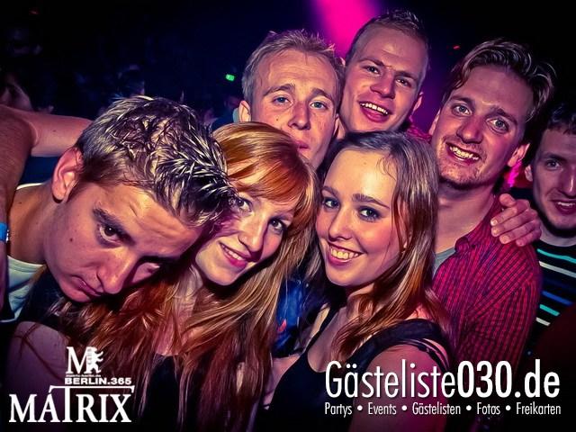 https://www.gaesteliste030.de/Partyfoto #100 Matrix Berlin vom 14.11.2012