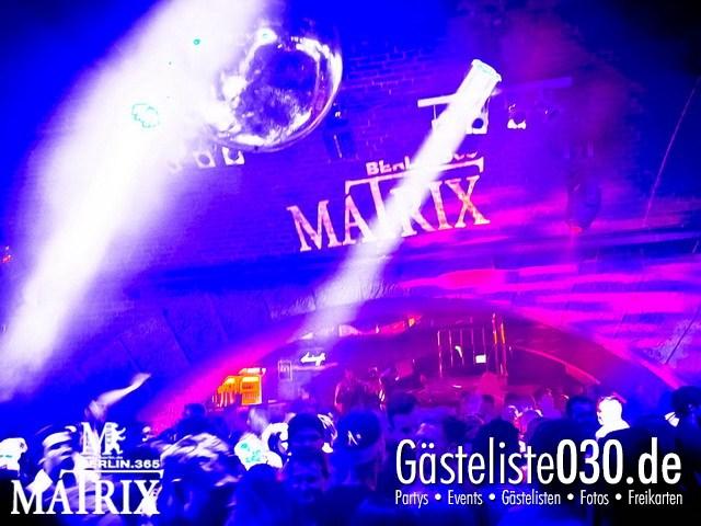https://www.gaesteliste030.de/Partyfoto #47 Matrix Berlin vom 14.11.2012