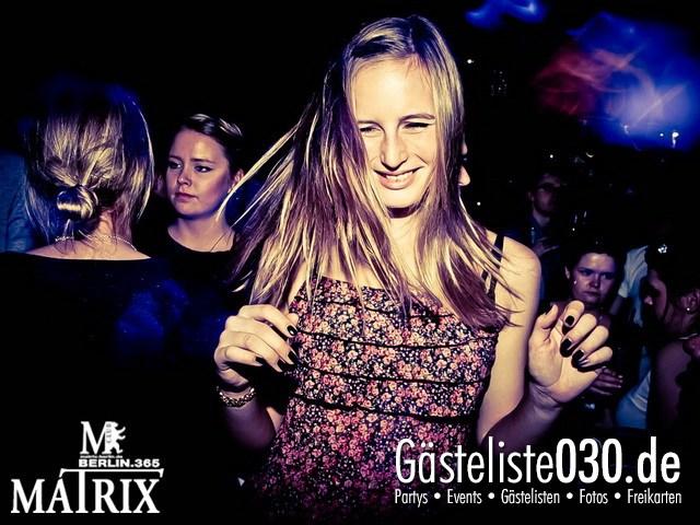 https://www.gaesteliste030.de/Partyfoto #66 Matrix Berlin vom 14.11.2012