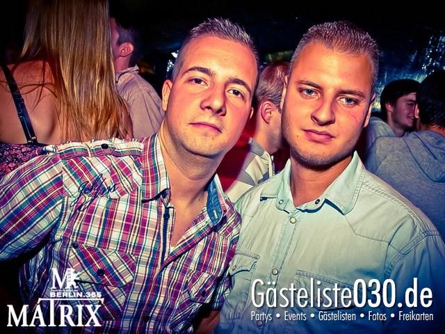 https://www.gaesteliste030.de/Partyfoto #46 Matrix Berlin vom 14.11.2012