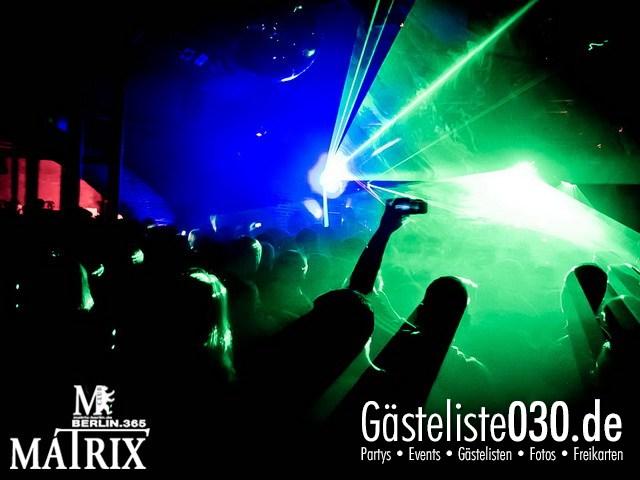 https://www.gaesteliste030.de/Partyfoto #88 Matrix Berlin vom 14.11.2012