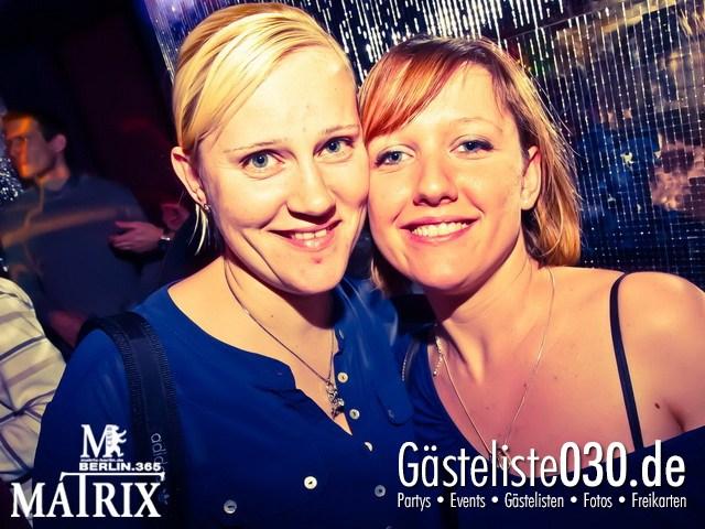 https://www.gaesteliste030.de/Partyfoto #39 Matrix Berlin vom 14.11.2012