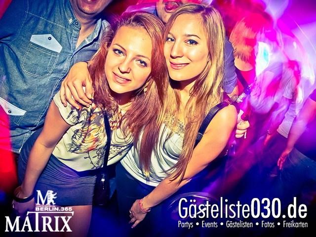 https://www.gaesteliste030.de/Partyfoto #5 Matrix Berlin vom 14.11.2012