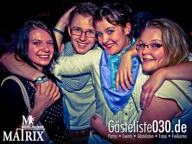 https://www.gaesteliste030.de/Partyfoto #91 Matrix Berlin vom 14.11.2012