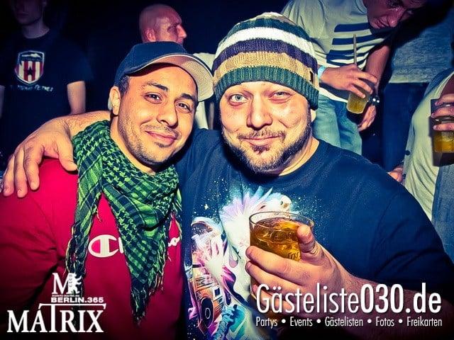 https://www.gaesteliste030.de/Partyfoto #98 Matrix Berlin vom 14.11.2012