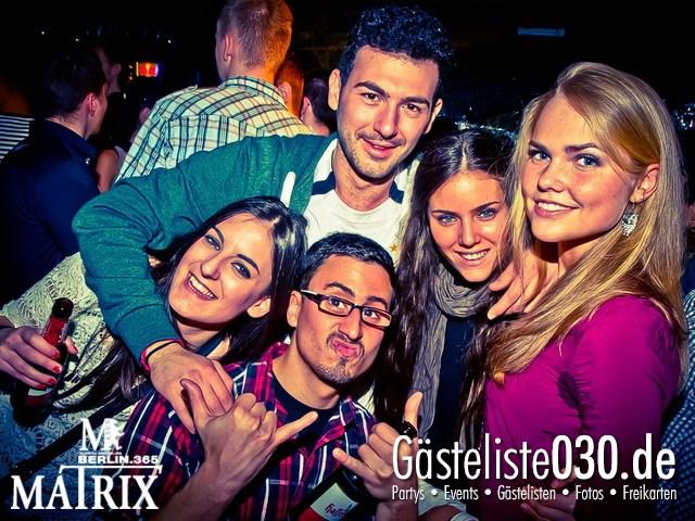 https://www.gaesteliste030.de/Partyfoto #50 Matrix Berlin vom 14.11.2012