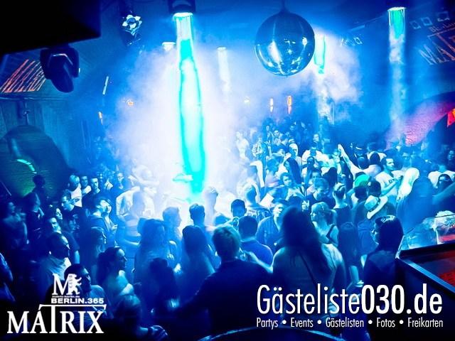 https://www.gaesteliste030.de/Partyfoto #30 Matrix Berlin vom 14.11.2012