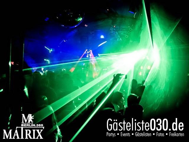 https://www.gaesteliste030.de/Partyfoto #41 Matrix Berlin vom 14.11.2012