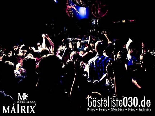 https://www.gaesteliste030.de/Partyfoto #90 Matrix Berlin vom 14.11.2012