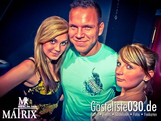https://www.gaesteliste030.de/Partyfoto #86 Matrix Berlin vom 14.11.2012