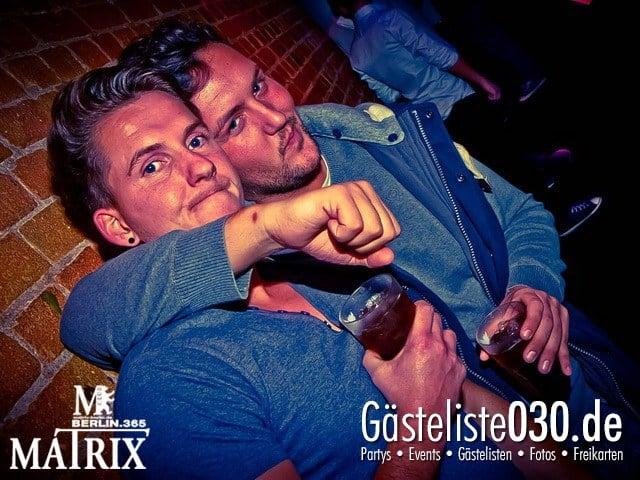 https://www.gaesteliste030.de/Partyfoto #48 Matrix Berlin vom 14.11.2012