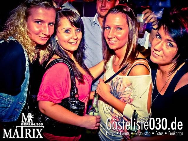 https://www.gaesteliste030.de/Partyfoto #58 Matrix Berlin vom 14.11.2012