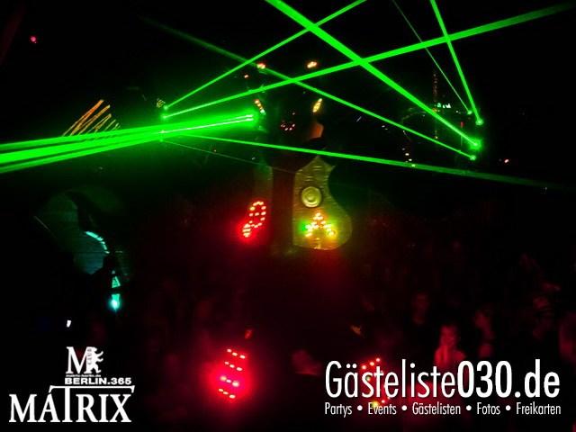 https://www.gaesteliste030.de/Partyfoto #16 Matrix Berlin vom 14.11.2012